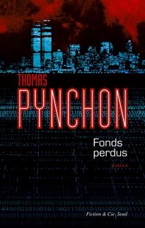 Fonds perdus - ThomasPynchon
