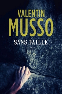 Sans faille - ValentinMusso