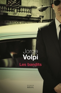 Les bandits : opéra bouffe en trois actes - JorgeVolpi