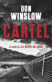 Cartel - DonWinslow