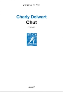 Chut - CharlyDelwart