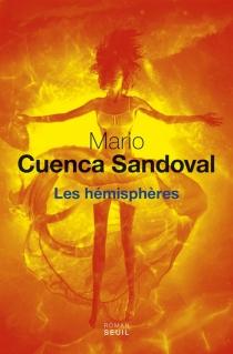 Les hémisphères - MarioCuenca Sandoval