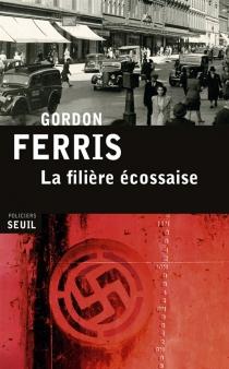 La filière écossaise - GordonFerris