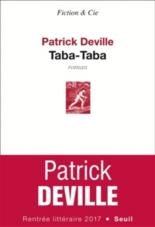 Taba-Taba - PatrickDeville