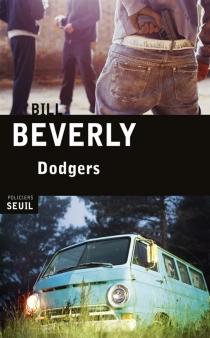Dodgers - BillBeverly