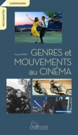 Genres et mouvements au cinéma - VincentPinel