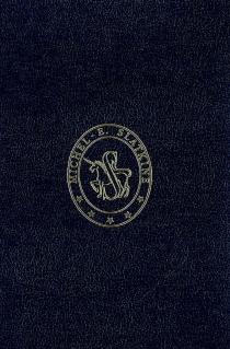 Correspondances du marquis de Sade et de ses proches enrichies de documents, notes et commentaires - Donatien Alphonse François deSade