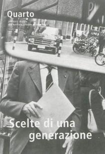 Quarto, revue des archives littéraires suisses, n° 37 -