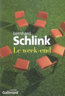Le week-end - BernhardSchlink
