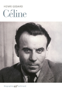 Céline - HenriGodard