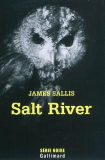 Salt River - JamesSallis