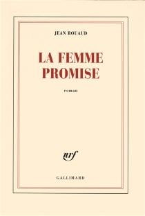 La femme promise - JeanRouaud