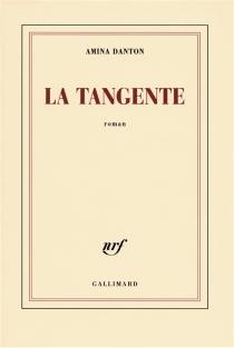 La tangente - AminaDanton