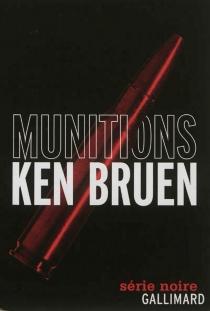R et B - KenBruen