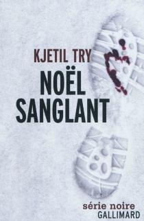 Noël sanglant - KjetilTry