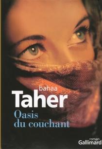 Oasis du couchant - BahaTaher
