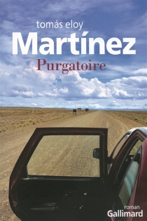 Purgatoire - Tomas EloyMartinez