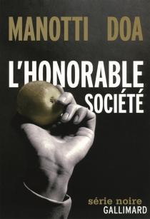 L'honorable société - DOA