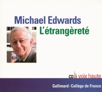 L'étrangeté - Michael Edwards