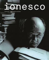 Ionesco -