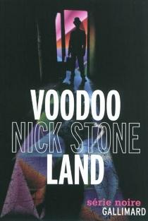 Voodoo Land - NickStone