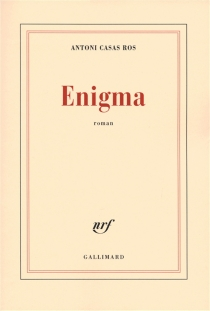 Enigma - AntoniCasas Ros