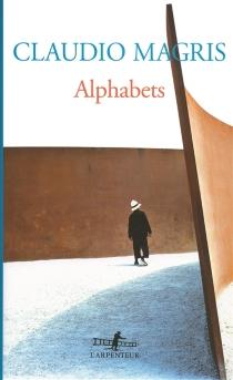 Alphabets - ClaudioMagris