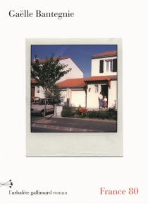 France 80 - GaëlleBantegnie