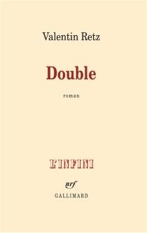 Double - ValentinRetz