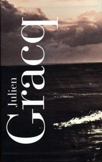 Coffret Gracq : oeuvres complètes - JulienGracq
