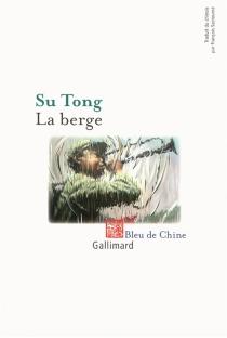 La berge - TongSu