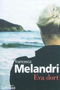 Eva dort - FrancescaMelandri