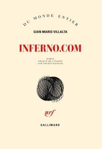 Inferno.com - Gian MarioVillalta