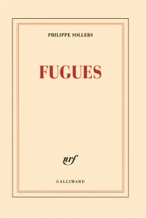 Fugues - PhilippeSollers