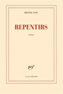 Repentirs - HélèneLing