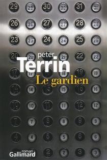 Le gardien - PeterTerrin