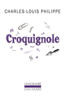 Croquignole - Charles-LouisPhilippe