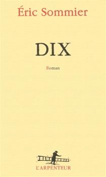 Dix - EricSommier