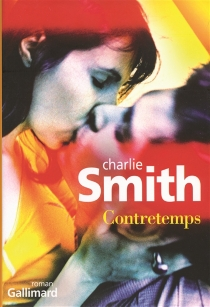 Contretemps - Charlie Smith