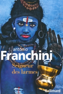 Seigneur des larmes - AntonioFranchini