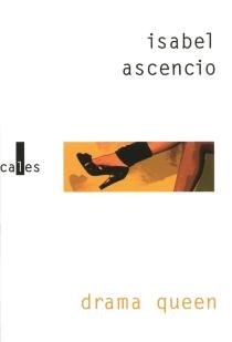 Drama queen - IsabelAscencio