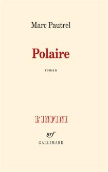 Polaire - MarcPautrel