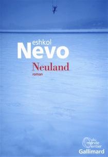 Neuland - EshkolNevo