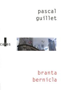 Branta bernicla - PascalGuillet