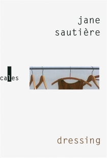Dressing - JaneSautière