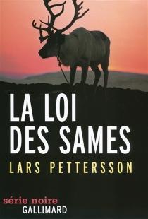 La loi des Sames - LarsPettersson