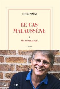 Le cas Malaussène - DanielPennac