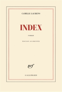 Index - Camille Laurens