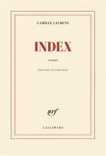 Index - CamilleLaurens