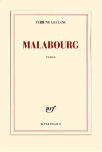 Malabourg - PerrineLeblanc